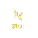 Spenly Spirits